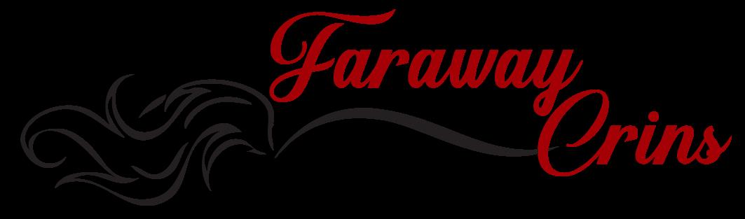 FARAWAYCRINS