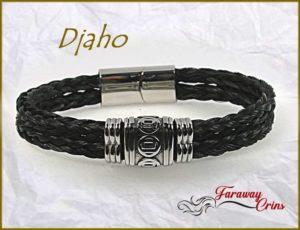 18cm – DJAHO